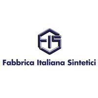 F.I.S. Fabbrica Italiana Sintetici