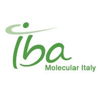 IBA Molecular Italy