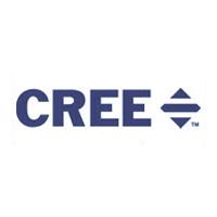 Cree Europe