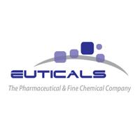 Euticals