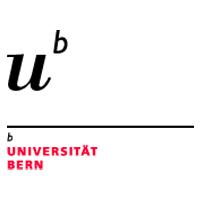 Università di Berna